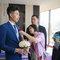 婚禮記錄- 南崁萬翔餐廳-婚攝阿卜(編號:400179)