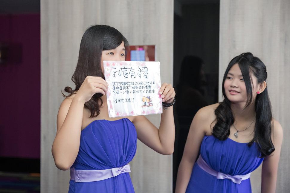 婚禮記錄- 南崁萬翔餐廳-婚攝阿卜(編號:400180) - 阿卜的攝影工作室 - 結婚吧