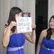婚禮記錄- 南崁萬翔餐廳-婚攝阿卜(編號:400180)