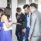 婚禮記錄- 南崁萬翔餐廳-婚攝阿卜(編號:400187)