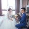 婚禮記錄- 南崁萬翔餐廳-婚攝阿卜(編號:400188)