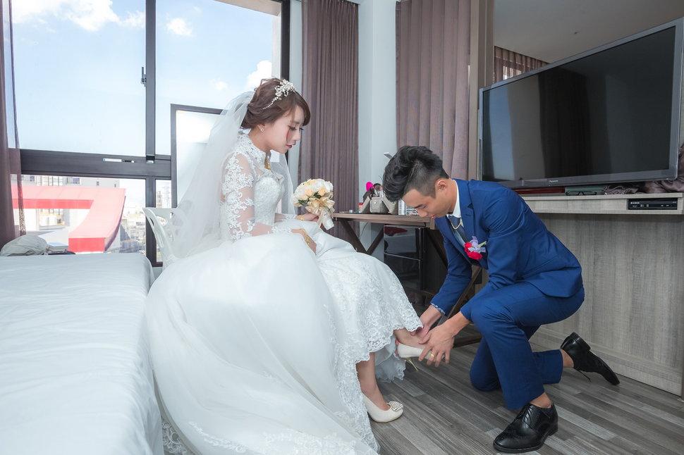 婚禮記錄- 南崁萬翔餐廳-婚攝阿卜(編號:400189) - 阿卜的攝影工作室 - 結婚吧一站式婚禮服務平台