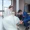 婚禮記錄- 南崁萬翔餐廳-婚攝阿卜(編號:400189)