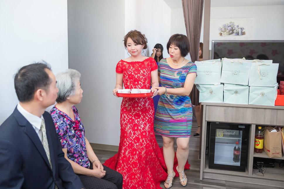 婚禮記錄- 南崁萬翔餐廳-婚攝阿卜(編號:400190) - 阿卜的攝影工作室 - 結婚吧