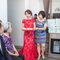 婚禮記錄- 南崁萬翔餐廳-婚攝阿卜(編號:400190)