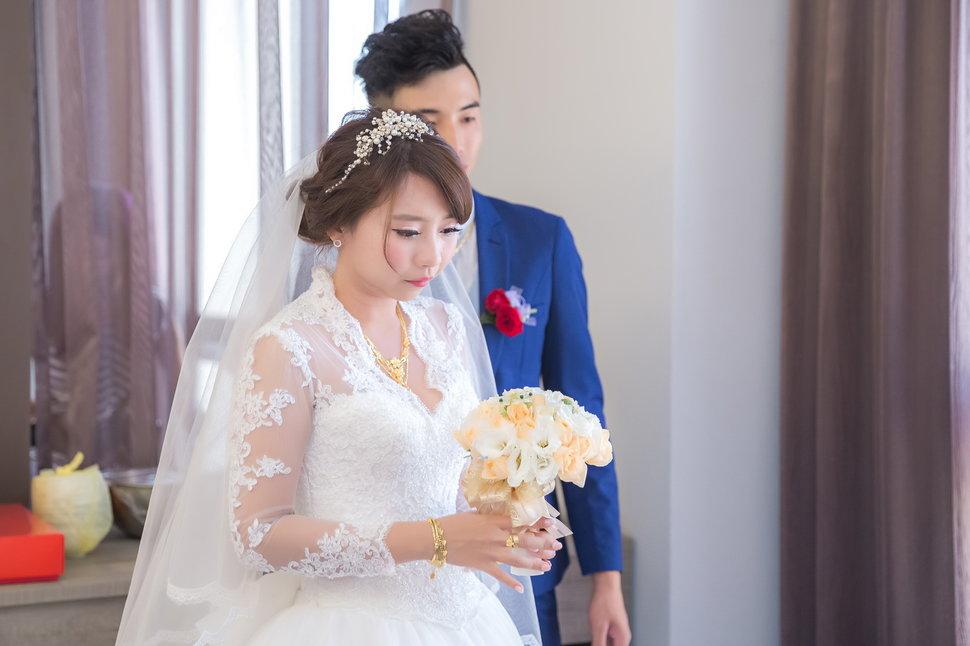 婚禮記錄- 南崁萬翔餐廳-婚攝阿卜(編號:400191) - 阿卜的攝影工作室 - 結婚吧