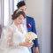 婚禮記錄- 南崁萬翔餐廳-婚攝阿卜(編號:400191)