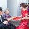 婚禮記錄- 南崁萬翔餐廳-婚攝阿卜(編號:400193)
