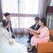 婚禮記錄- 南崁萬翔餐廳-婚攝阿卜(編號:400194)