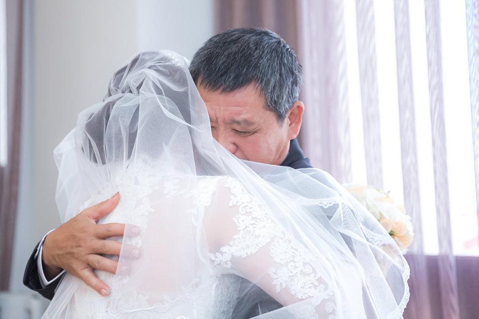 婚禮記錄- 南崁萬翔餐廳-婚攝阿卜(編號:400195) - 阿卜的攝影工作室 - 結婚吧