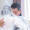 婚禮記錄- 南崁萬翔餐廳-婚攝阿卜(編號:400195)