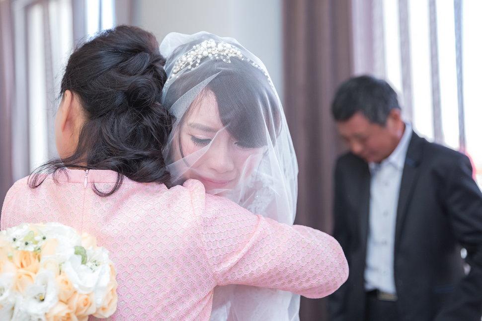 婚禮記錄- 南崁萬翔餐廳-婚攝阿卜(編號:400196) - 阿卜的攝影工作室 - 結婚吧一站式婚禮服務平台