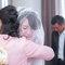 婚禮記錄- 南崁萬翔餐廳-婚攝阿卜(編號:400196)