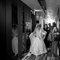婚禮記錄- 南崁萬翔餐廳-婚攝阿卜(編號:400197)
