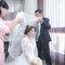 婚禮記錄- 南崁萬翔餐廳-婚攝阿卜(編號:400200)