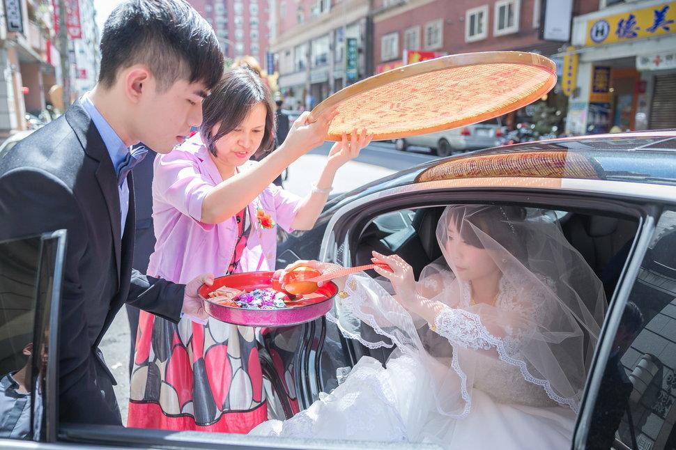 婚禮記錄- 南崁萬翔餐廳-婚攝阿卜(編號:400204) - 阿卜的攝影工作室 - 結婚吧一站式婚禮服務平台