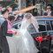 婚禮記錄- 南崁萬翔餐廳-婚攝阿卜(編號:400205)