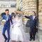 婚禮記錄- 南崁萬翔餐廳-婚攝阿卜(編號:400206)