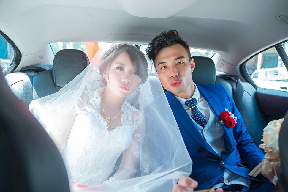 婚禮記錄- 南崁萬翔餐廳-婚攝阿卜(編號:400207) - 阿卜的攝影工作室 - 結婚吧