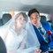 婚禮記錄- 南崁萬翔餐廳-婚攝阿卜(編號:400207)