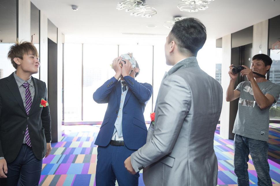 婚禮記錄- 南崁萬翔餐廳-婚攝阿卜(編號:400208) - 阿卜的攝影工作室 - 結婚吧