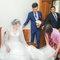 婚禮記錄- 南崁萬翔餐廳-婚攝阿卜(編號:400209)