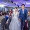 婚禮記錄- 南崁萬翔餐廳-婚攝阿卜(編號:400214)