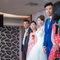 婚禮記錄- 南崁萬翔餐廳-婚攝阿卜(編號:400217)