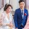 婚禮記錄- 南崁萬翔餐廳-婚攝阿卜(編號:400218)
