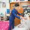 婚禮記錄- 南崁萬翔餐廳-婚攝阿卜(編號:400219)