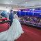 婚禮記錄- 南崁萬翔餐廳-婚攝阿卜(編號:400220)