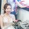 婚禮記錄- 南崁萬翔餐廳-婚攝阿卜(編號:400222)