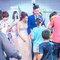 婚禮記錄- 南崁萬翔餐廳-婚攝阿卜(編號:400224)