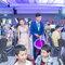 婚禮記錄- 南崁萬翔餐廳-婚攝阿卜(編號:400225)