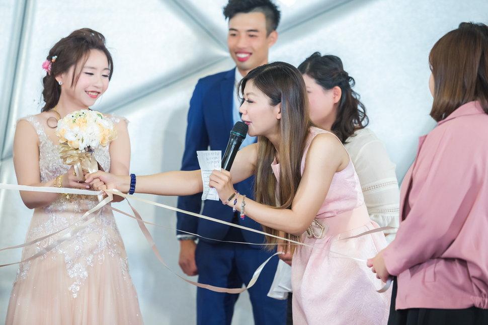 婚禮記錄- 南崁萬翔餐廳-婚攝阿卜(編號:400226) - 阿卜的攝影工作室 - 結婚吧一站式婚禮服務平台