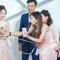 婚禮記錄- 南崁萬翔餐廳-婚攝阿卜(編號:400226)