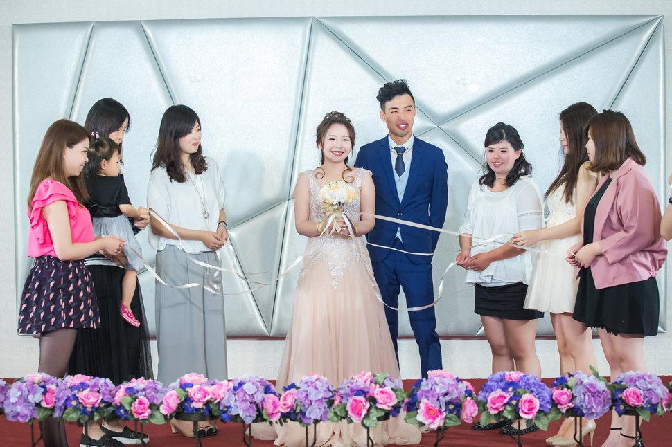 婚禮記錄- 南崁萬翔餐廳-婚攝阿卜(編號:400228) - 阿卜的攝影工作室 - 結婚吧一站式婚禮服務平台