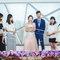 婚禮記錄- 南崁萬翔餐廳-婚攝阿卜(編號:400228)