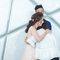 婚禮記錄- 南崁萬翔餐廳-婚攝阿卜(編號:400229)