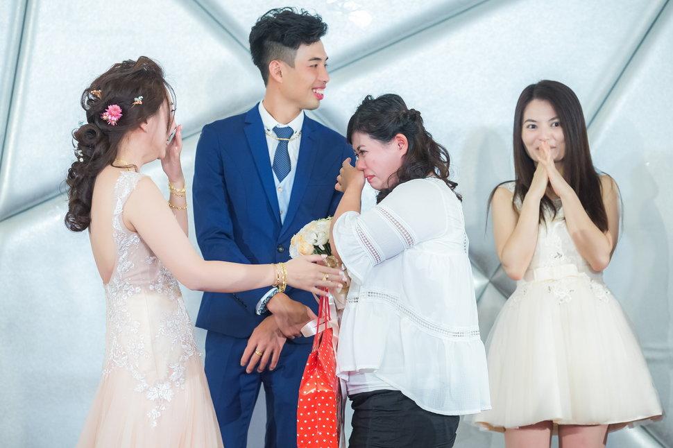 婚禮記錄- 南崁萬翔餐廳-婚攝阿卜(編號:400230) - 阿卜的攝影工作室 - 結婚吧
