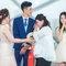 婚禮記錄- 南崁萬翔餐廳-婚攝阿卜(編號:400230)