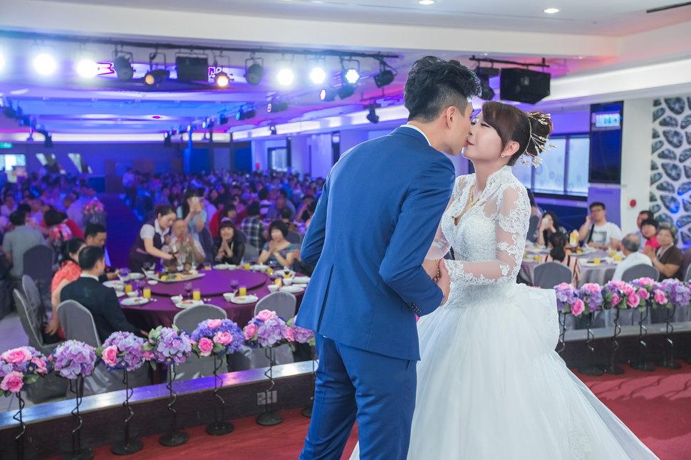 婚禮記錄- 南崁萬翔餐廳-婚攝阿卜(編號:400231) - 阿卜的攝影工作室 - 結婚吧一站式婚禮服務平台