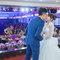 婚禮記錄- 南崁萬翔餐廳-婚攝阿卜(編號:400231)