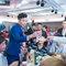 婚禮記錄- 南崁萬翔餐廳-婚攝阿卜(編號:400233)