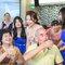 婚禮記錄- 南崁萬翔餐廳-婚攝阿卜(編號:400235)