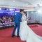 婚禮記錄- 南崁萬翔餐廳-婚攝阿卜(編號:400236)