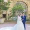 婚禮記錄- 南崁萬翔餐廳-婚攝阿卜(編號:400237)