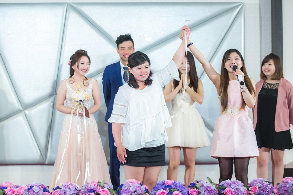 婚禮記錄- 南崁萬翔餐廳-婚攝阿卜(編號:400238) - 阿卜的攝影工作室 - 結婚吧