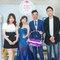 婚禮記錄- 南崁萬翔餐廳-婚攝阿卜(編號:400239)