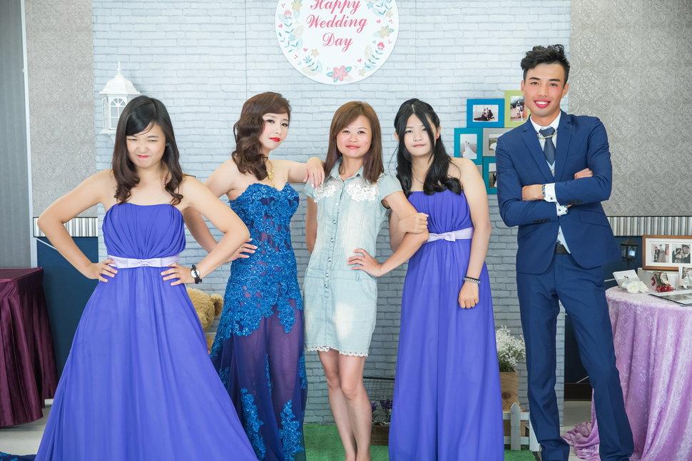 婚禮記錄- 南崁萬翔餐廳-婚攝阿卜(編號:400241) - 阿卜的攝影工作室 - 結婚吧